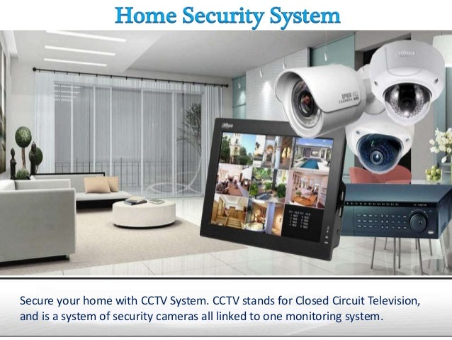 Smart Home Systeme smart home systeme smart home technology with smart