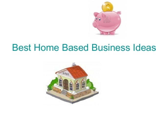 best home business ideas 2013 2013 best earning from home images on