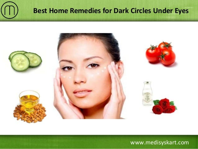 home remedies for dark circles best home remedies for circles 10341