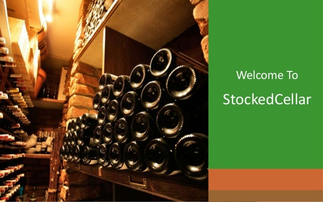 Best Home Wine Cellars Melbourne. Welcome To StockedCellar ... & Best Home Wine Cellars Melbourne