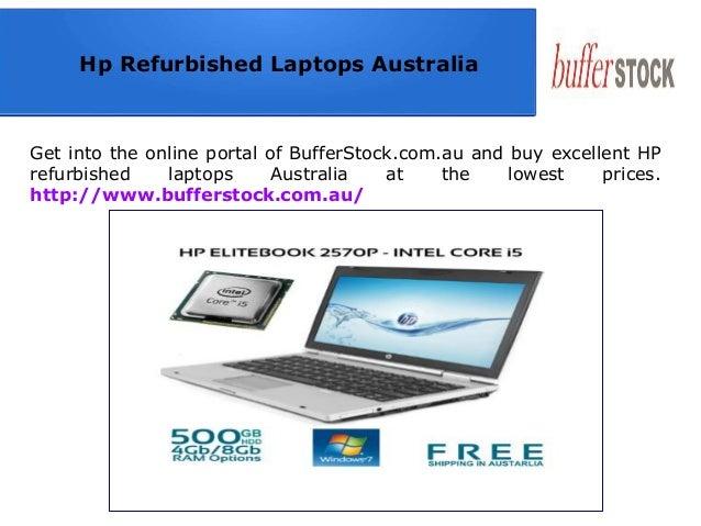Cheap Laptops Online Australia