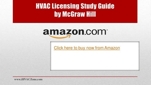Best HVAC Training Books for Beginners - Best on Internet