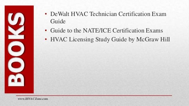 HVAC Design Sourcebook 1st Edition - amazon.com