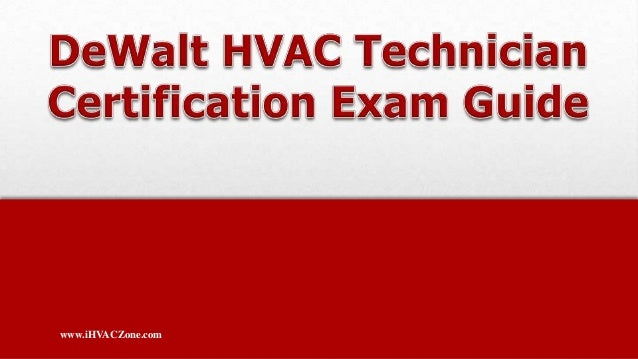 What books have you found indispensible for learning HVAC/R??