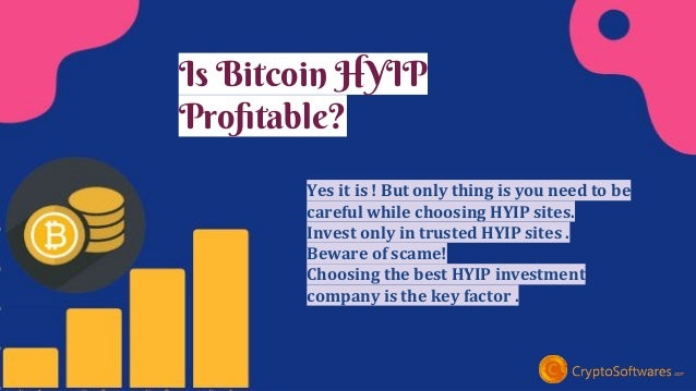 bitcoin hyip investition ansys icem cfd mesh tutorial
