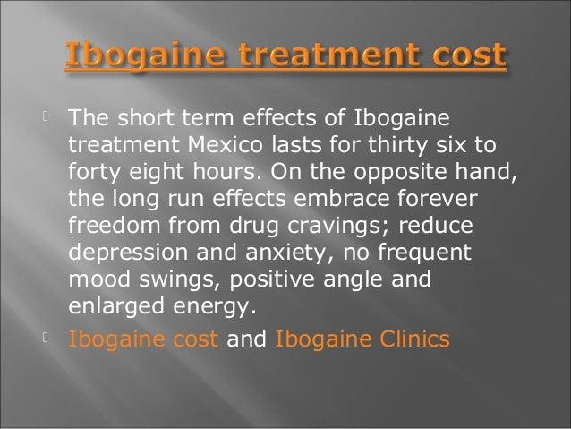 Ibogaine,Ibogaine clinics,ibogaine centers, Ibogaine treatment center…