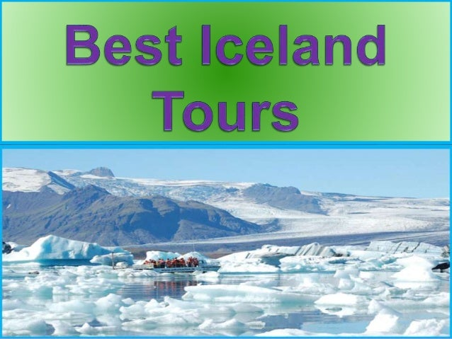 Visit Iceland's amazing new attraction: the man-made ice caves dug into Iceland's second largest glacier, Langjökull.