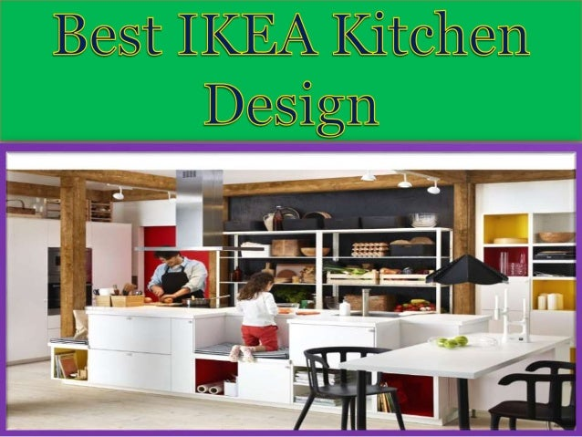 Kitchen Design Queenstown best ikea kitchen design