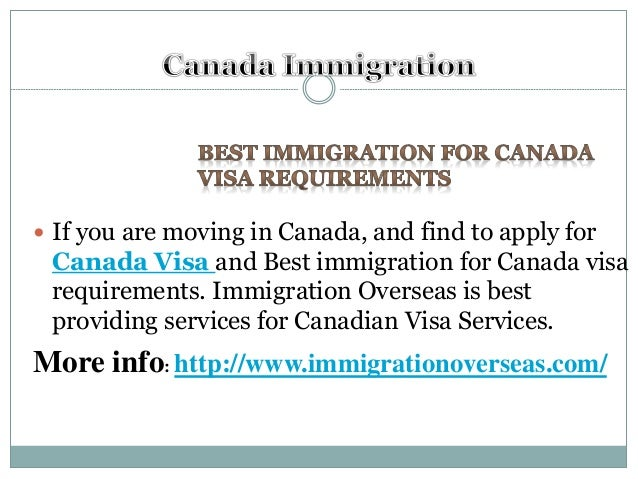 immigration policy in canada 1867 to The canada-ontario immigration agreement: assessment and options for renewal f leslie seidle mowat centre for policy innovation paper may | 2010.