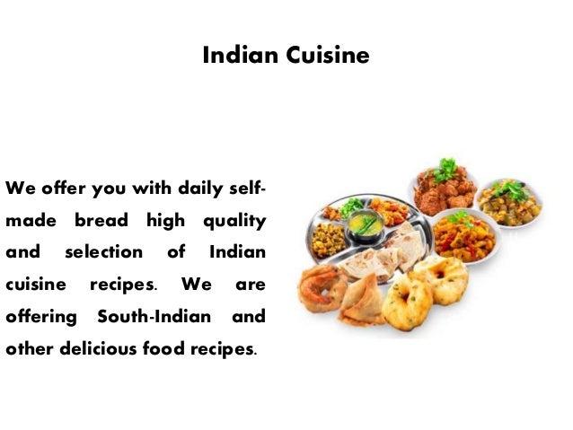 Best indian food recipes masterchefu indian forumfinder Images