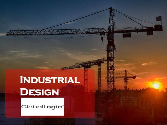 Best industrial design consultancy services for Industrial design services