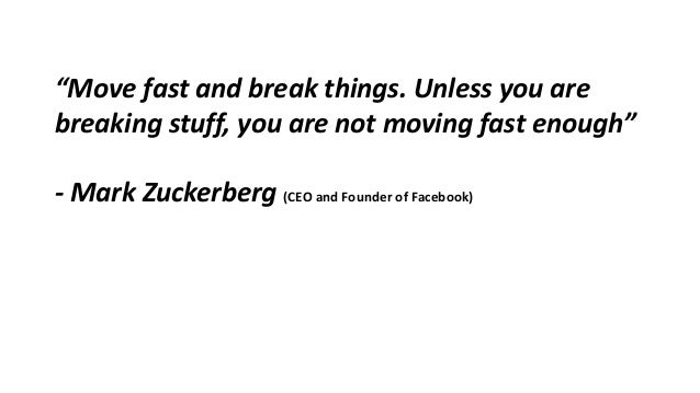 Best Inspirational Quotes By Tech Icons