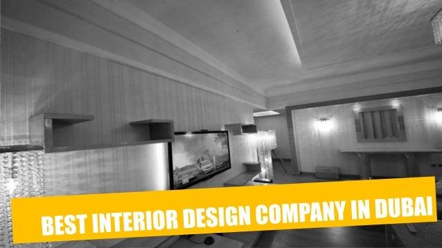 Interior Designpany In Dubai best interior design company in dubai 1 638 jpg cb 1460554766