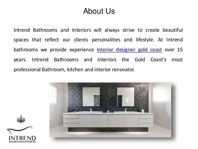 Best Interior Designer In Gold Coast