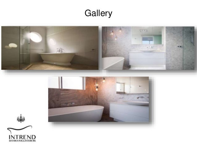 Best Interior Designer In Gold Coast Intrend Bathrooms And Interiors