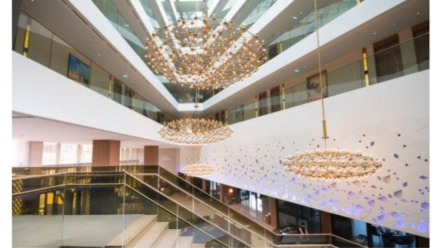 Best Interior Designer In Kuwait