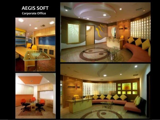 Best interior designers bangalore idea centre architects for Aslam architects interior designs bangalore