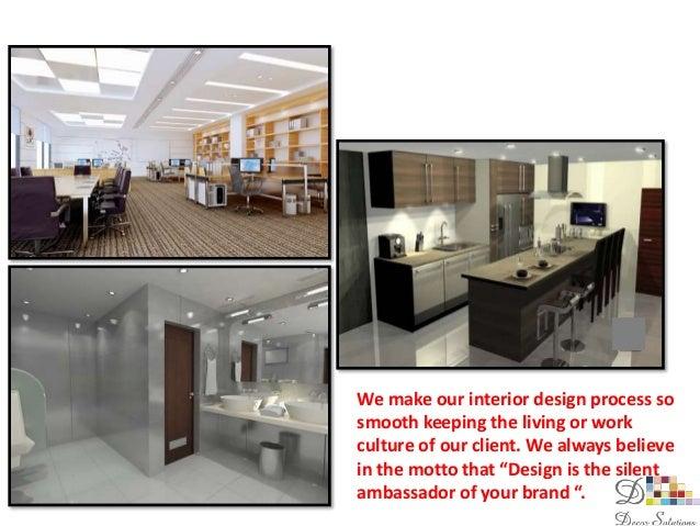 Best interior designers in delhi ncr interior designing for Best interior design services