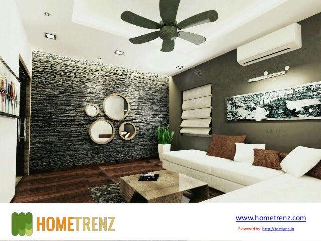 Best interior designers in hyderabad interior decorators
