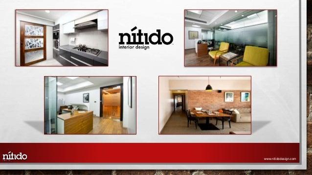 Best interior designers in mumbai top the world list for Top interior designers in the world