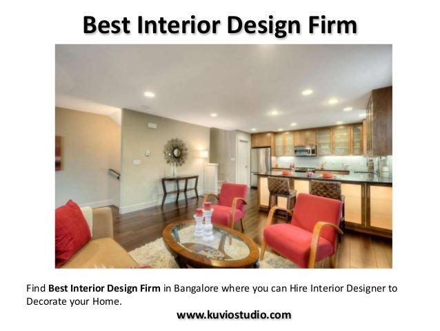 best interior design firm in bangalore kuviostudio