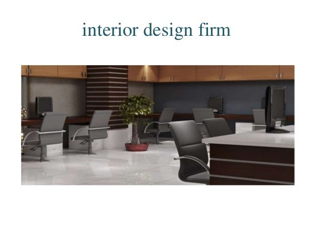 Best interior design firms best interior design firm in for Best interior design companies