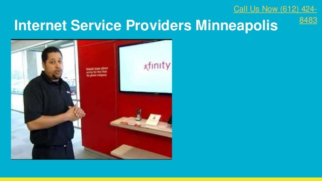 internet providers minneapolis