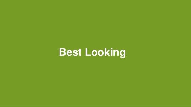 Best intranets 2015 Webinar Slide 3