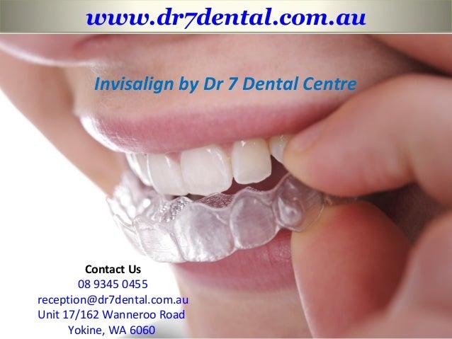 Best invisible braces perth best invisible braces perth dr7dental contact us 08 9345 0455 receptiondr7dental solutioingenieria Images