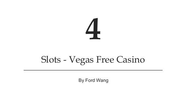 How Much A Slot Machine Earns – No Deposit Casino Bonus Casino