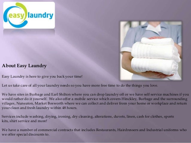 Best ironing dry cleaning services hinckley dry cleaning services hinckley 2 solutioingenieria Gallery