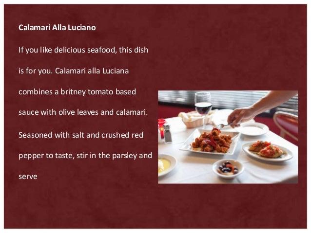 Restaurants Italian Near Me: Best Italian Restaurant In Randolph NJ- Delicious Italian