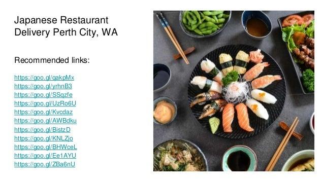 Best japanese restaurant perth wa 9 japanese restaurant delivery perth forumfinder Choice Image