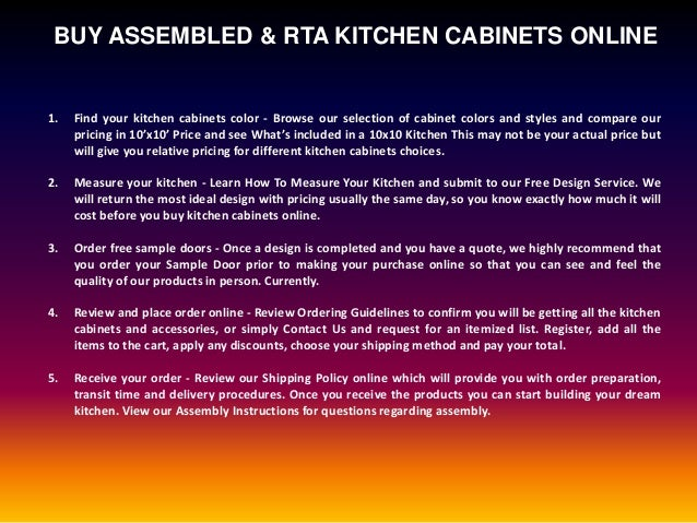 best place to buy kitchen cabinets where to buy kitchen ikea kitchen 2 ikea kitchen cabinets kitchen design