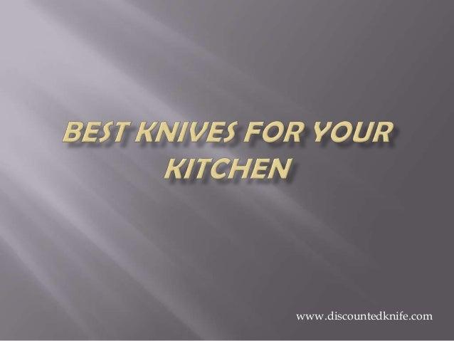 www.discountedknife.com