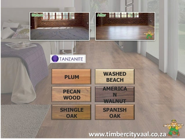 Best laminate flooring brands south africa gurus floor for Best laminate flooring brands