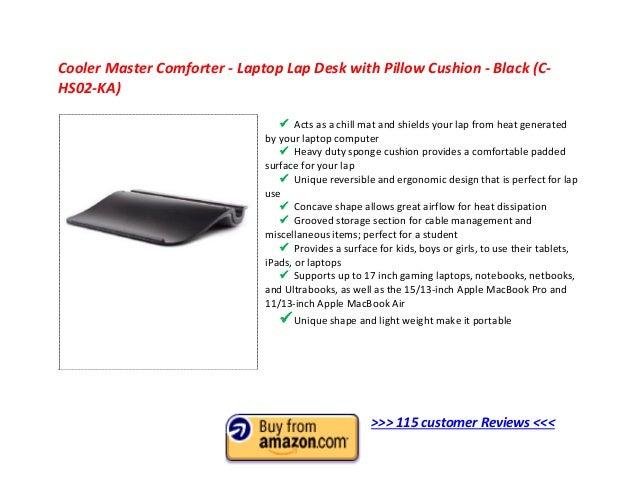 Best Laptop Desk 2013 Laptop Desk Review