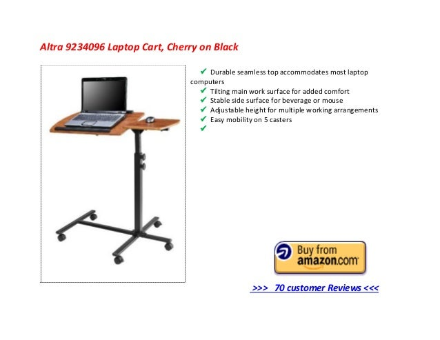 Best Laptop Desk 2013 Laptop Desk Review