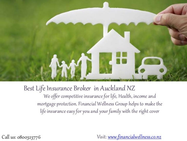 Best life insurance broker trauma cover in auckland nz best life insurance broker in auckland nz we offer competitive insurance for life health sciox Images