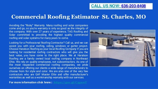 Best local residential roofing companies near me xpert group contra…