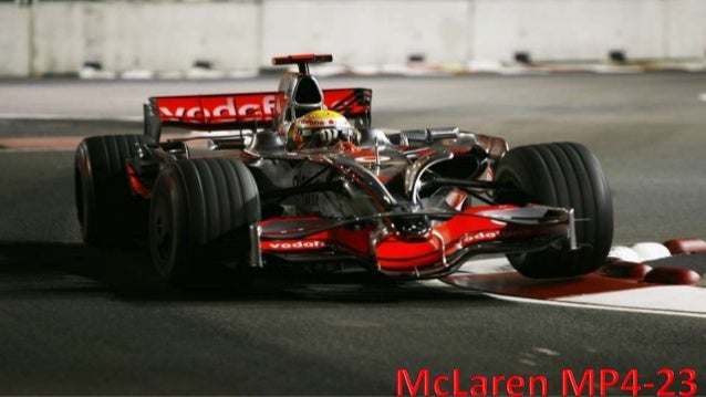 best looking f1 cars of all time jay corson court. Black Bedroom Furniture Sets. Home Design Ideas