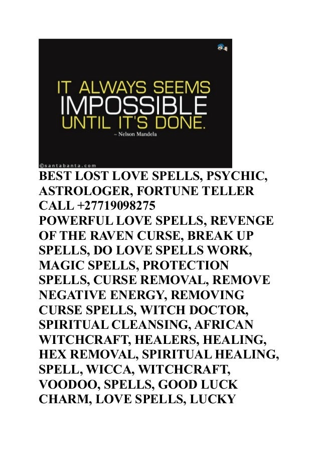 Best lost love spells Specialist call +27719098275