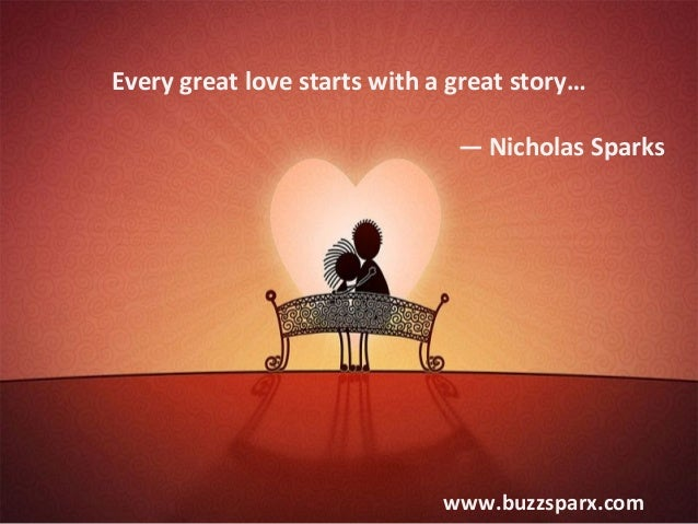 Great Love Quotes Custom Best Love Quotes Ever