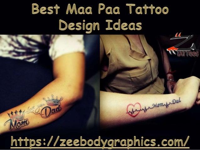 29c1a04e7 best-maa-paa-tattoo-design-ideas-1-638.jpg?cb=1531291654