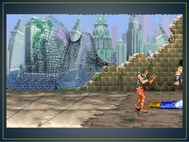 Best mame emulator – gameex com