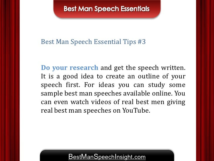 113 Extemporaneous Speech Topics