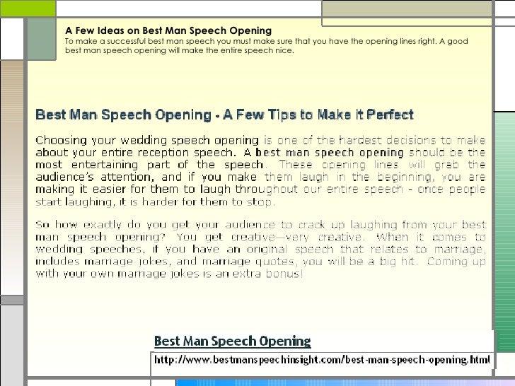 あなたはどのようにここで確認されたウェブサイトの識別を得るためにセクシーな男性を見つける
