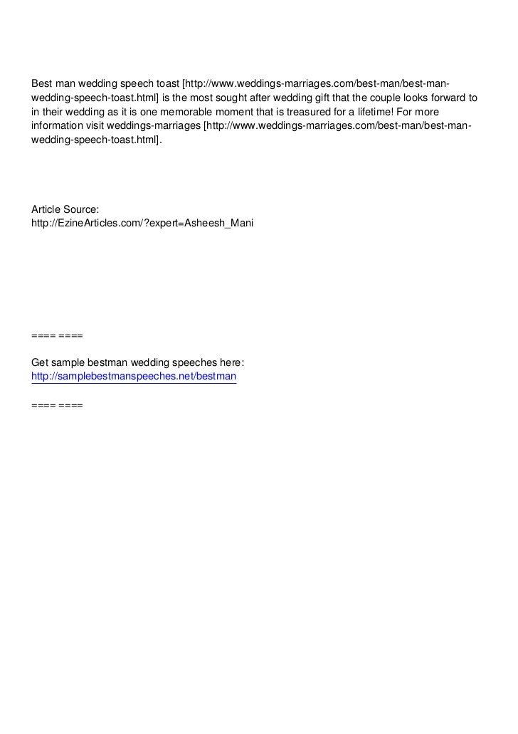 nephrology thesis pdf