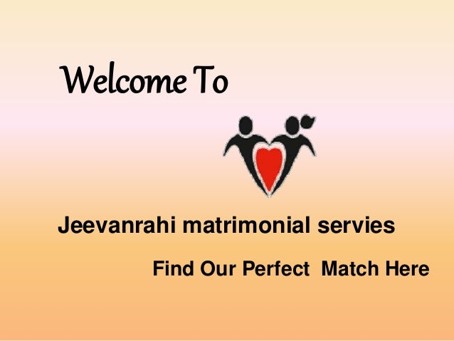 Matchmaking meaning in kannada