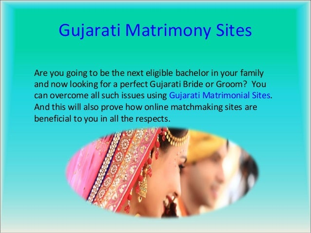 Matchmaking i Gujarati Dating San Diego ca